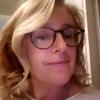 /~shared/avatars/64274264688330/avatar_1.img