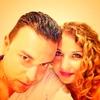 /~shared/avatars/64335681715546/avatar_1.img