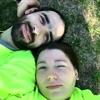 /~shared/avatars/65428936026369/avatar_1.img