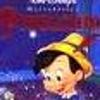 /~shared/avatars/65473372659337/avatar_1.img