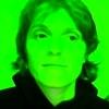 /~shared/avatars/66803627159812/avatar_1.img