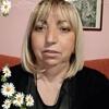 /~shared/avatars/66904064541142/avatar_1.img