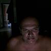 /~shared/avatars/6710614199357/avatar_1.img