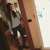 /~shared/avatars/67318005124330/avatar_1.img