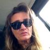 /~shared/avatars/67494971942717/avatar_1.img