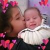 /~shared/avatars/67578909268001/avatar_1.img