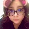 /~shared/avatars/67742335378847/avatar_1.img