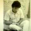 /~shared/avatars/67837028977706/avatar_1.img