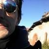 Avatar di Ciro Andreotti