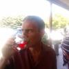 /~shared/avatars/68368852416294/avatar_1.img