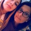 /~shared/avatars/68681238972499/avatar_1.img