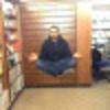 /~shared/avatars/68767432885080/avatar_1.img