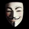 /~shared/avatars/68853664569180/avatar_1.img