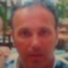 /~shared/avatars/68947000302027/avatar_1.img