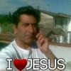 /~shared/avatars/6910712673009/avatar_1.img