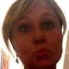 /~shared/avatars/69492602956697/avatar_1.img