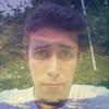 /~shared/avatars/69506413676886/avatar_1.img