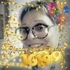 /~shared/avatars/69539536454727/avatar_1.img