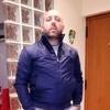 /~shared/avatars/69585113823487/avatar_1.img