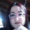 /~shared/avatars/69640735021602/avatar_1.img