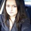 /~shared/avatars/69672969888024/avatar_1.img
