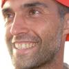 /~shared/avatars/69762687431757/avatar_1.img