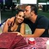 /~shared/avatars/69989790012038/avatar_1.img