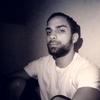 /~shared/avatars/70062549457594/avatar_1.img