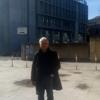 /~shared/avatars/70171958388252/avatar_1.img
