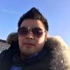 /~shared/avatars/70337882482386/avatar_1.img