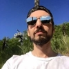 /~shared/avatars/7577534009292/avatar_1.img