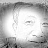 /~shared/avatars/7910919332130/avatar_1.img