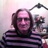 /~shared/avatars/8277224033154/avatar_1.img