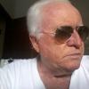 /~shared/avatars/8398551224716/avatar_1.img