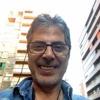 /~shared/avatars/8596671619350/avatar_1.img