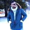 /~shared/avatars/862596322006/avatar_1.img