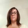 /~shared/avatars/8680108468965/avatar_1.img