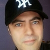 /~shared/avatars/8752433506862/avatar_1.img