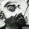 /~shared/avatars/9421064804131/avatar_1.img