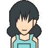 /~shared/avatars/9610840002595/avatar_1.img