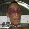 Avatar di Luciano Crimi