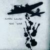 /~shared/avatars/9808281517471/avatar_1.img