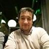 /~shared/avatars/9816657484575/avatar_1.img