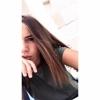 /~shared/avatars/9857503545222/avatar_1.img