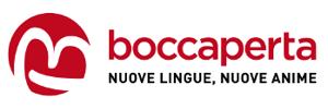 Boccaperta