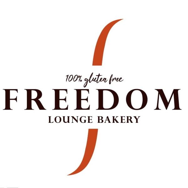 Freedom gluten free