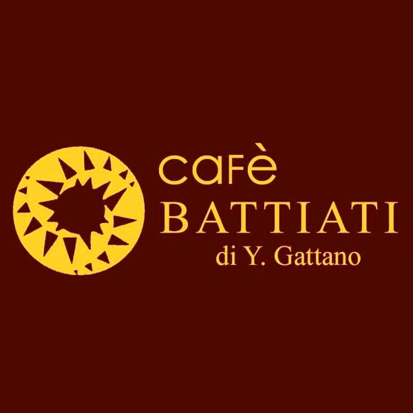 Cafè Battiati