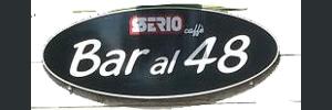 Bar al 48