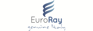 Euro Ray Incoming