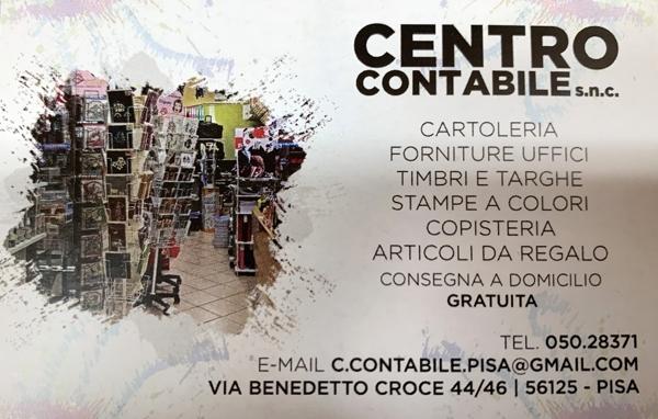 Centro Contabile